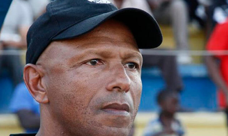 Liga Desportiva de Sofala vence Desportivo de Maputo por 3-0 e apura-se para as Meias-Finais