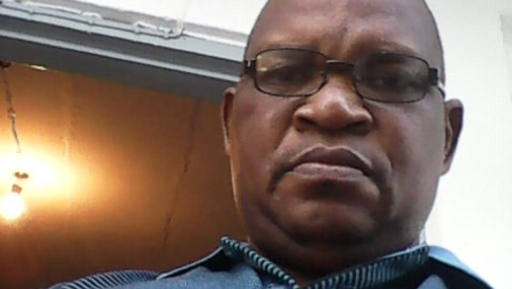 Procuradoria da República acusa oito arguidos pelo assassinato de observador eleitoral