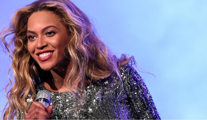 Beyoncé Procura fãs Para Participarem no seu novo Videoclipe