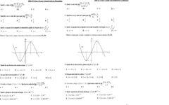 Exame de Matemátiva e a Respectiva Guia de Correção Esteve a Venda antes do Início