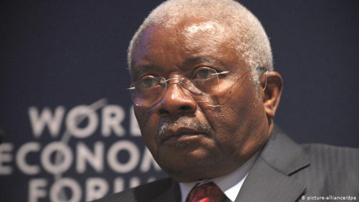 Dívidas Ocultas: Guebuza pediu apoio da empresa Privinvest para Frelimo