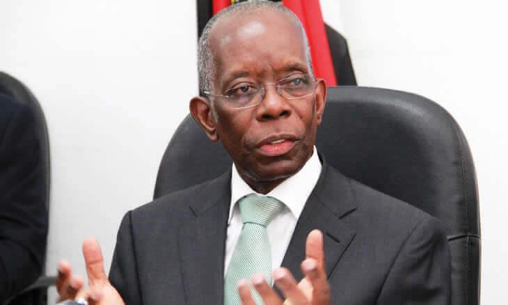 Governo reitera que vai continuar a Pagar as Dívidas Ocultas