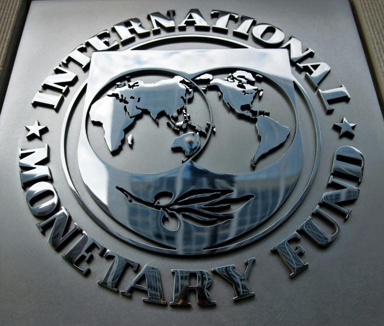 Analistas moçambicanos questionam retomada do apoio do FMI ao Orçamento de Estado
