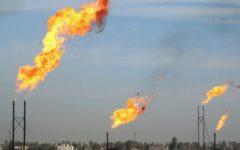 Indonésia Buzi Hydrocarbons começa pesquisa de gás natural em Buzi