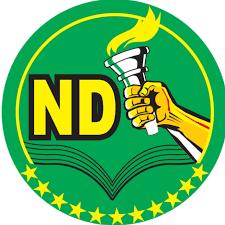"""Partido Nova Democracia admite processar Estado moçambicano por violações em """"detenção ilegal"""" de 18 militantes"""