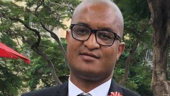 """""""Há espaço para nyusi decretar o estado de calamidade pública"""", diz Ericino de Salema"""