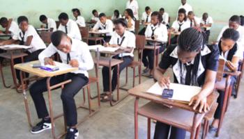 ONGs alertam para exclusão da maioria dos alunos das plataformas digitais