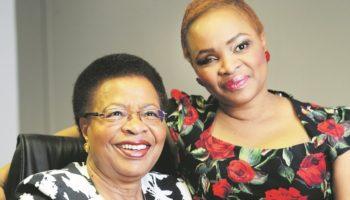 Tribunal declara Rufino Licuco inocente no caso de agressão a Josina Machel