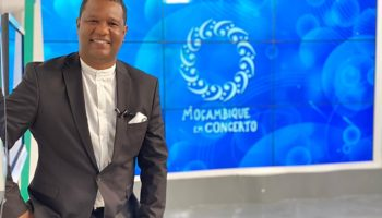 "Gabriel Júnior ""Oferece"" casa a cantora Rhodalia Silvestre"
