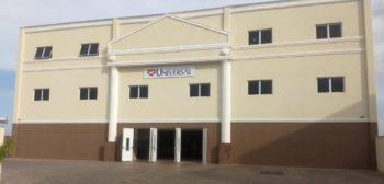 Justiça angolana manda fechar templos da Igreja Universal, sob acusação de atividades criminosas