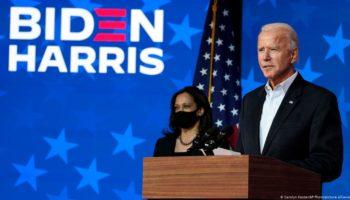 Republicanos denunciam fraude eleitoral em Michigan