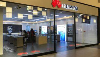Huawei novamente reconhecida como uma das Melhores Empregadoras da África