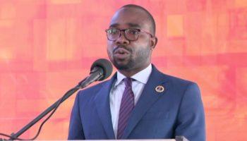 Ministro dos Transportes vai visitar pontos onde operam sistema de Bilhética electrónica em Maputo