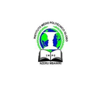 Estudantes ameaçam levar o Instituto Nzeru Mbawiri na Justiça