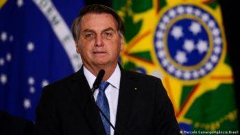 Saiba como funciona Conselho da República convocado por Jair Bolsonaro