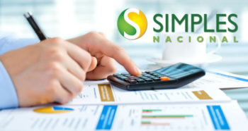 Simples Nacional: Receita Federal ameaça excluir empresas devedoras
